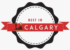 Best Vet Calgary SE Legacy Vet